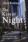 final - kiss of night_glen robinson_ebook